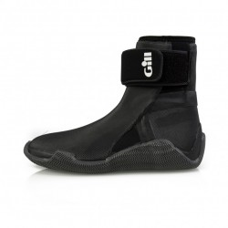 Junior Edge Boots - Gill