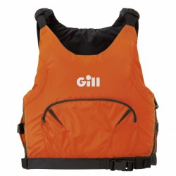 Pro Racer Buoyancy Aid-Gill