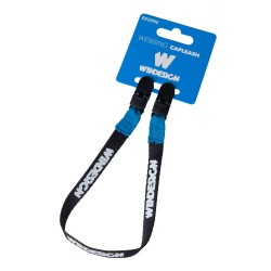 Webbing capleash Windesign...