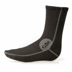 Thermal Hot Socks - Gill