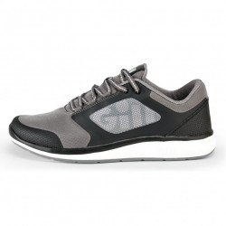 Zapatillas MAWGAN TRAINER -...