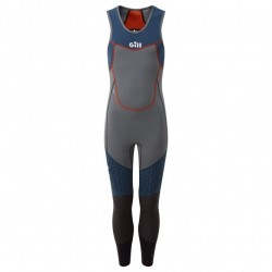 Zenlite Skiff Suit Junior