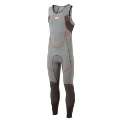 Zenlite Skiff Suit Men's