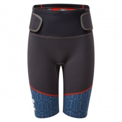 Zenlite Shorts Junior