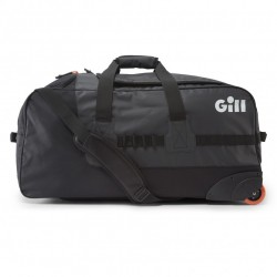 Rolling Carbo Bag - Gill