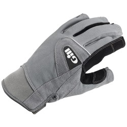 Deckhand Gloves Dedos...