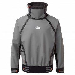 copy of THERMOSHIELD TOP...