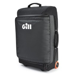 Rolling Carry-On Bag - Gill...