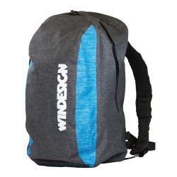 Dry backpack Windesign Sailing