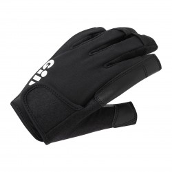 Guantes Championship Gloves...