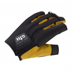 Guantes Pro Gloves Dedos...