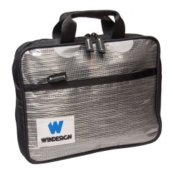 PX Briefcase Windesign Sailing