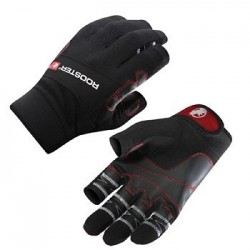 Guantes ROOSTER SAILING Pro...