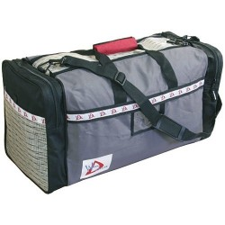 Gear bag Windesign Sailing