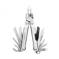 Multiusos LEATHERMAN...
