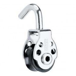 Harken 16 mm Hook-In...