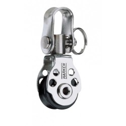 16mm Single Swivel