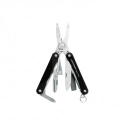 Multiusos LEATHERMAN Squirt...