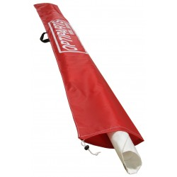 Optimist sailbag 250 cm...