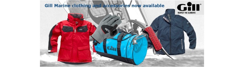 ☑️ Nautical Accessories | Boots | Gloves | Buoyancy Aids